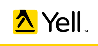 Screenshot_2019-01-23 Yell com - the UK's leading online business directory